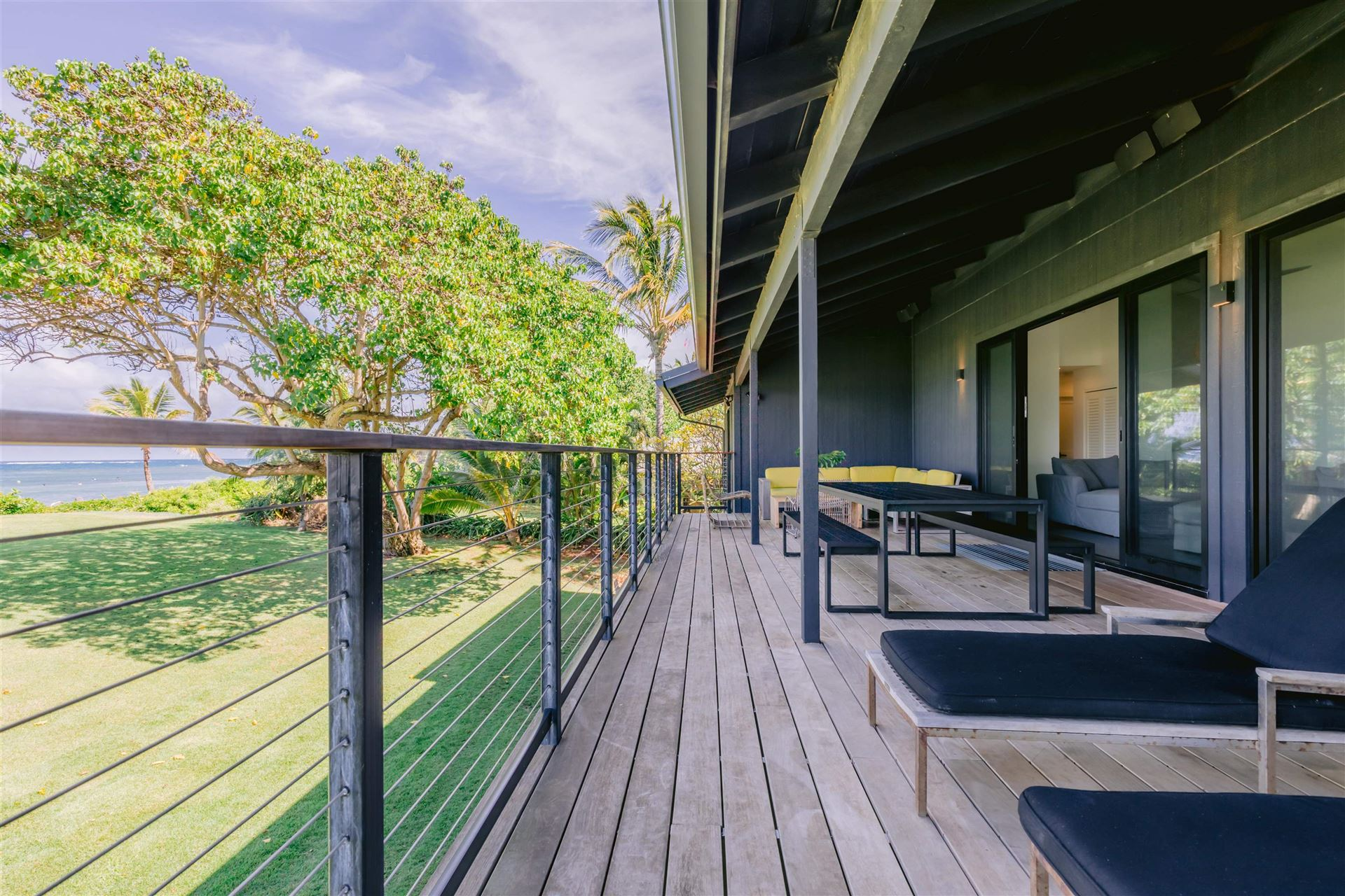 Photo of 33 Hana Hwy, Paia, HI 96779 (MLS # 390712)