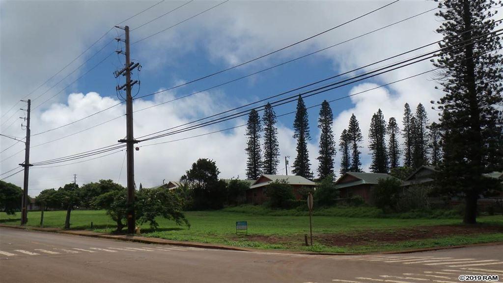 Photo of 100 Maunaloa Hwy #E-08, Maunaloa, HI 96770 (MLS # 384713)
