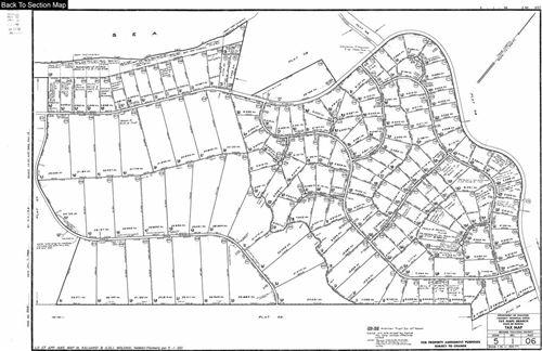 Tiny photo for 0 Noho Lio Rd #Sales Map 73, Maunaloa, HI 96770 (MLS # 391715)