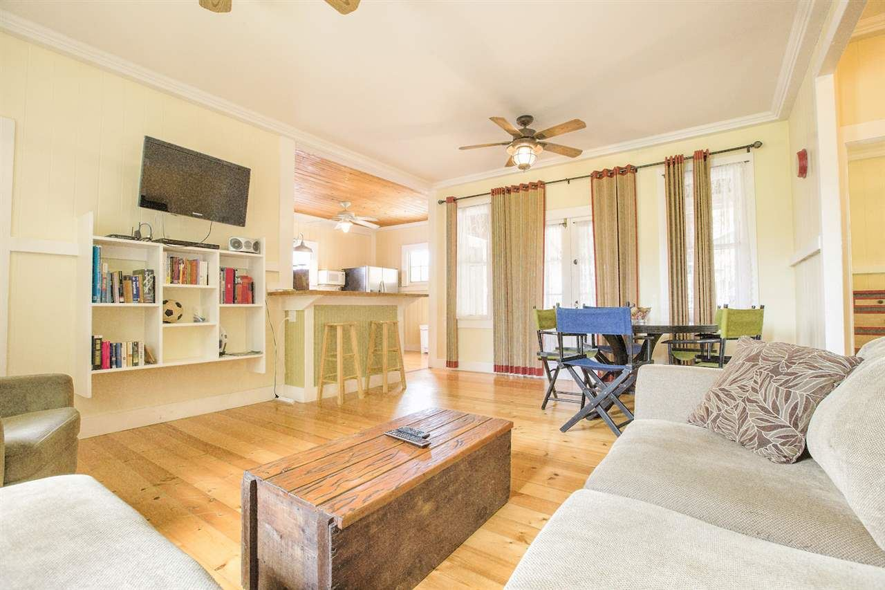 Photo of 17 Holo Pl, Paia, HI 96779-9754 (MLS # 390718)