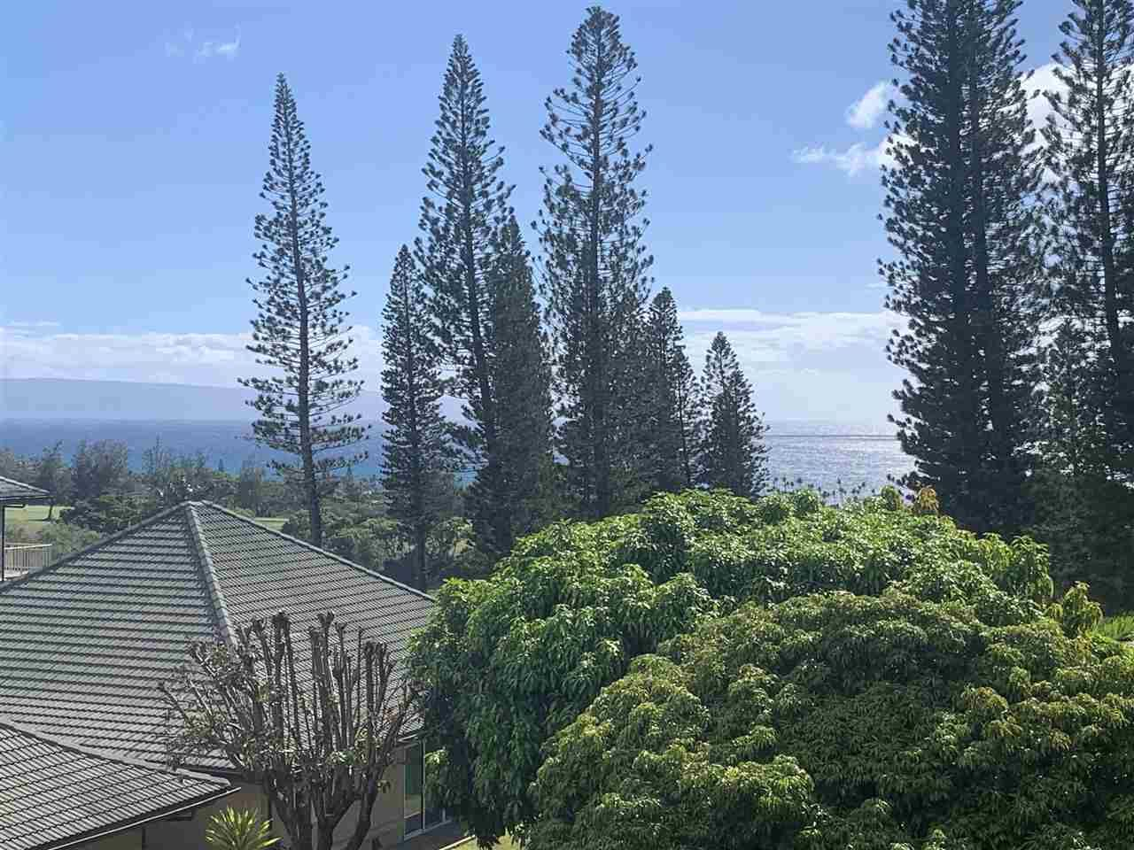 Photo of 520 Pacific Dr, Lahaina, HI 96761 (MLS # 391725)