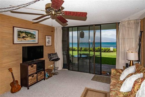 Photo of 190 HAUOLI Rd #117, Wailuku, HI 96793 (MLS # 387728)