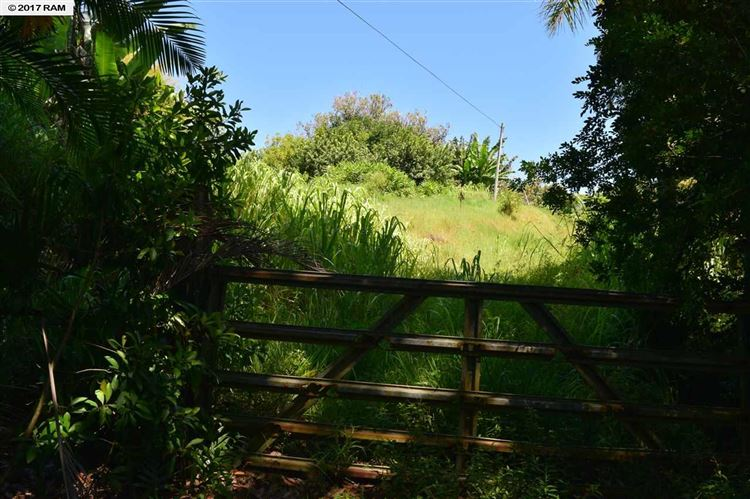 Photo of 8090 HANA Hwy, Haiku, HI 96708 (MLS # 374728)