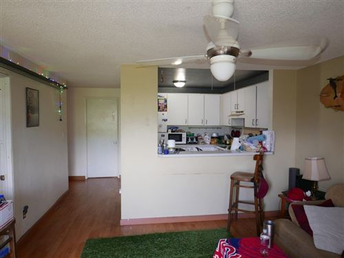 Photo of 2747 S KIHEI Rd #I101, Kihei, HI 96753 (MLS # 387733)