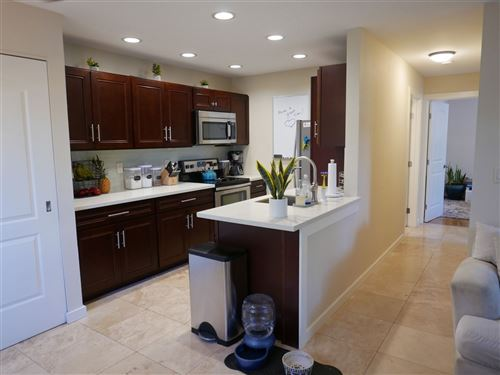 Photo of 480 KENOLIO Rd #7-101, Kihei, HI 96753 (MLS # 387734)