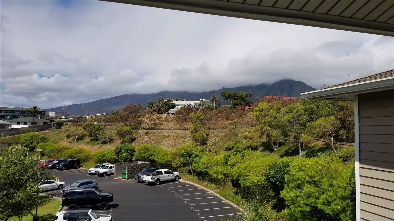 Photo of 50 Koiula Ln #534, Kahului, HI 96732 (MLS # 387736)