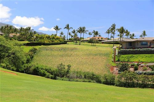 Photo of 64 Anapuni Loop, Lahaina, HI 96761 (MLS # 387741)