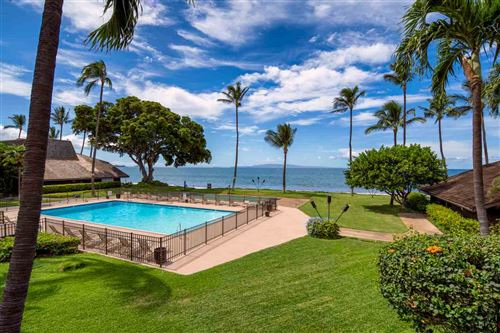Photo of 12 S Kihei Rd #G8, Kihei, HI 96753 (MLS # 387742)