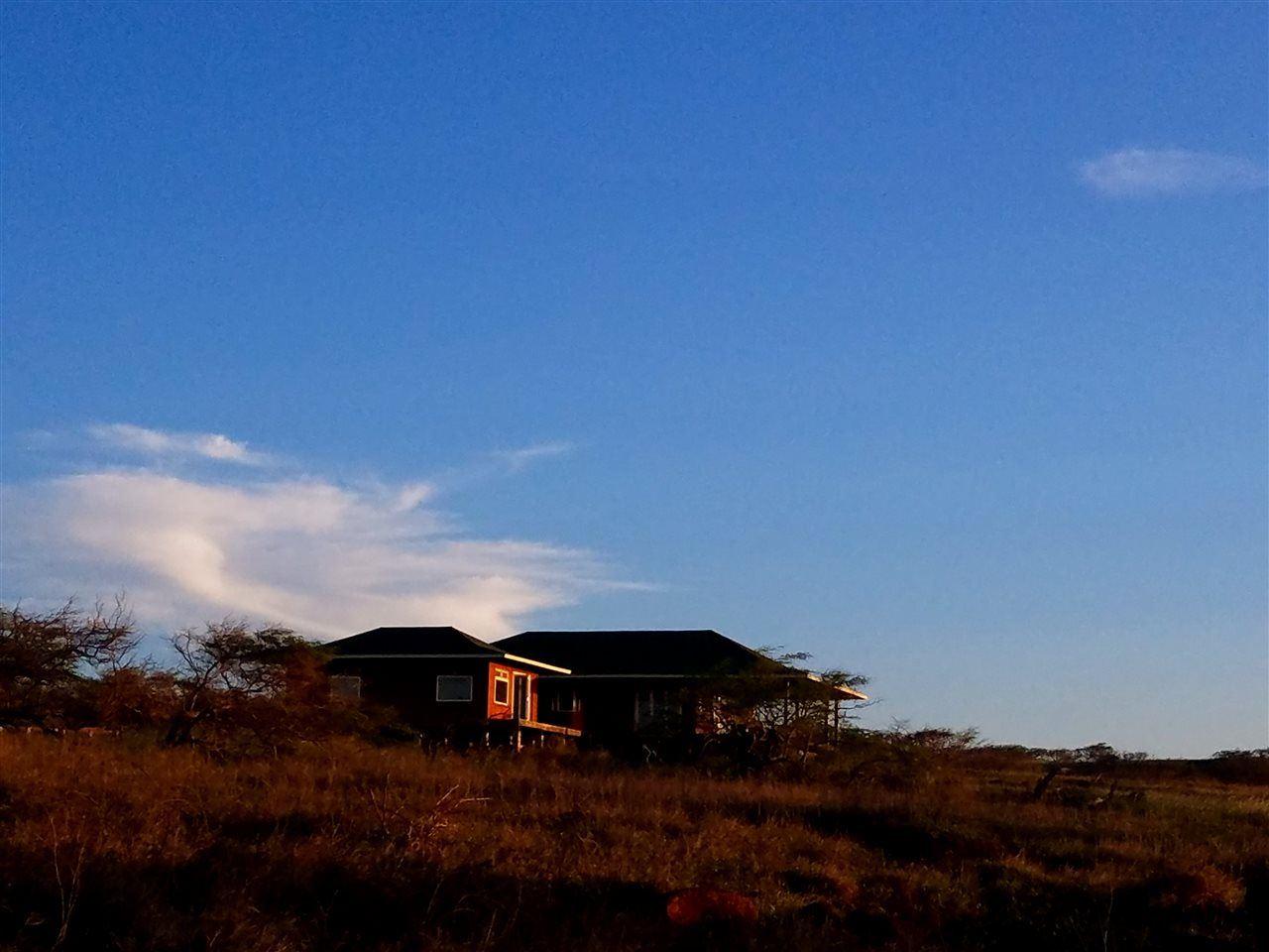 Photo of 308 Ahiu Rd, Maunaloa, HI 96770-0000 (MLS # 391748)