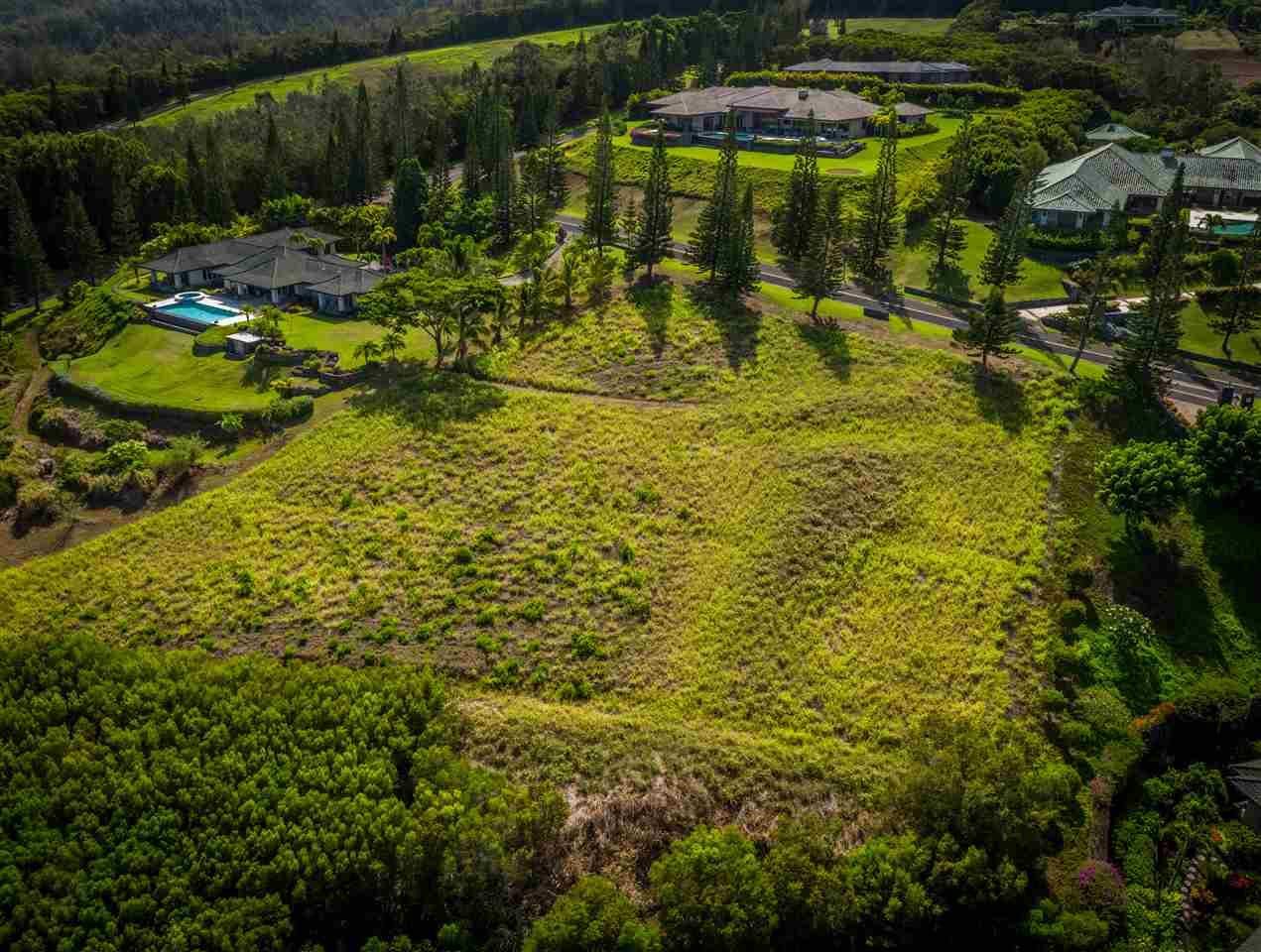 Photo of 702 Mokuleia Pl #4, Lahaina, HI 96761 (MLS # 388749)