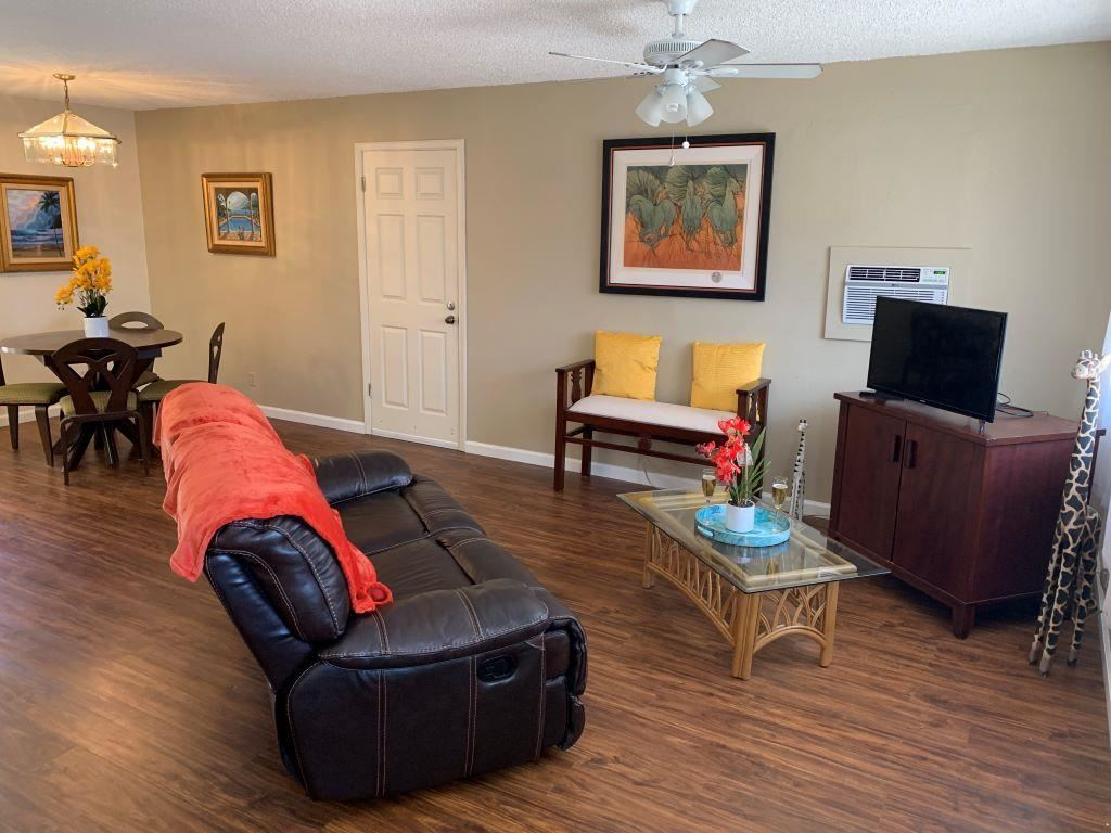 Photo of 332 Front St #1-A, Lahaina, HI 96761 (MLS # 391757)