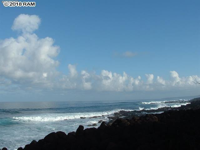 Photo of 0 Pohakuloa Rd #199, Maunaloa, HI 96770 (MLS # 388766)