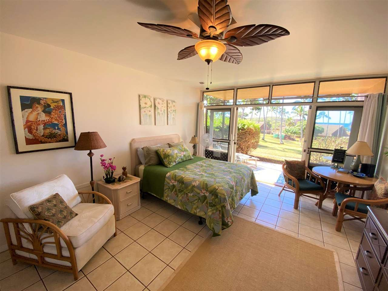 Photo of 0 KEPUHI Pl #17B06, Maunaloa, HI 96770 (MLS # 389767)