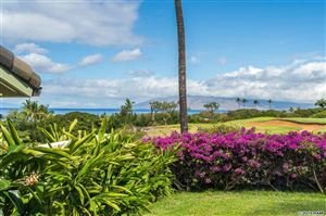 Photo of 80 Kainehe Pl, Kihei, HI 96753-6505 (MLS # 381772)