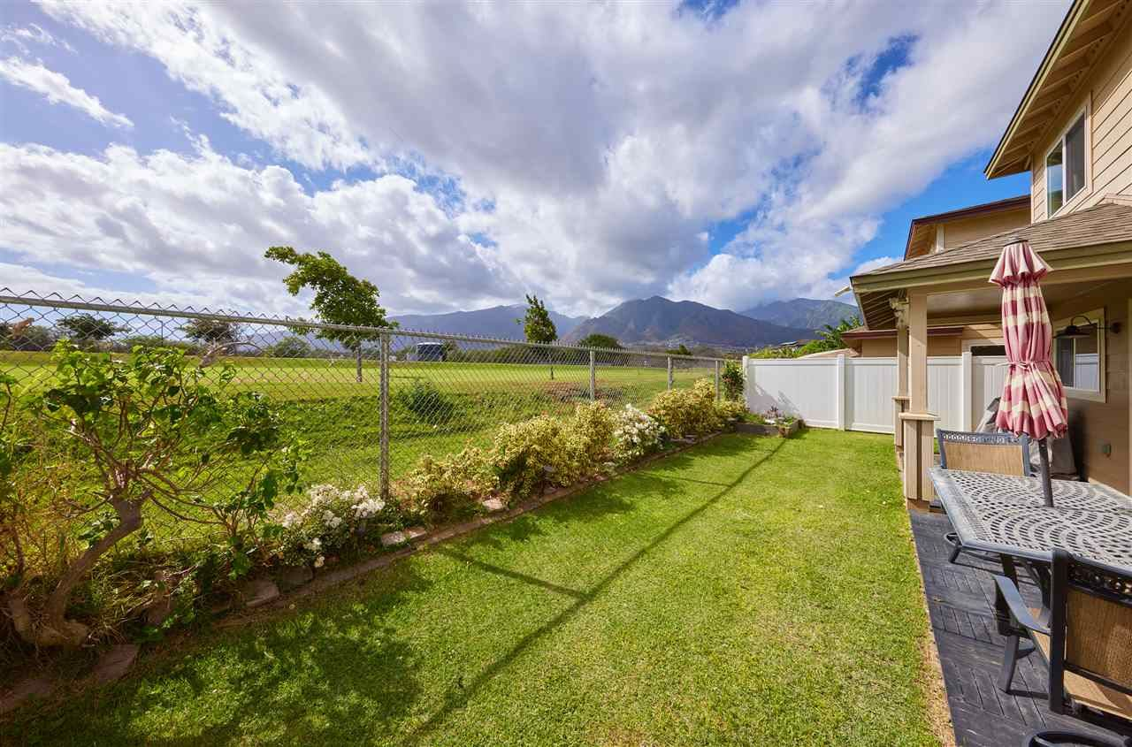 Photo of 151 Meheu Cir, Kahului, HI 96732 (MLS # 389775)