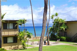 Photo of 3559 Lower Honoapiilani Rd, Lahaina, HI 96761 (MLS # 379776)