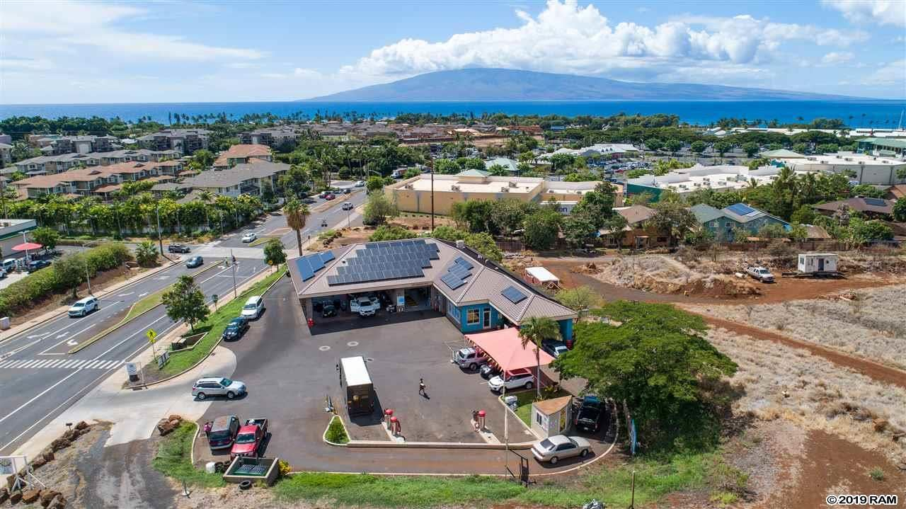 Photo of 1203 Keawe St #1, Lahaina, HI 96761 (MLS # 384777)