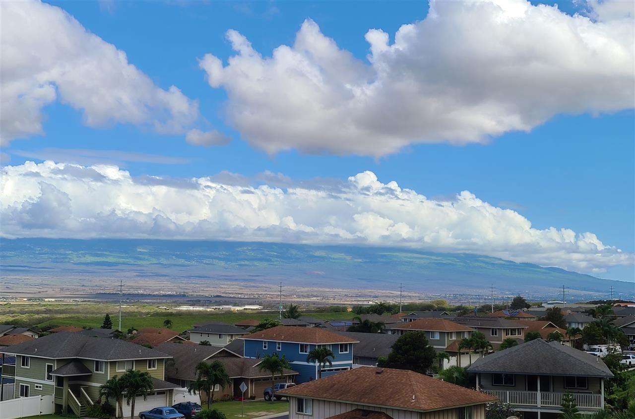 Photo of 101 E Kanamele Loop, Wailuku, HI 96793 (MLS # 386777)