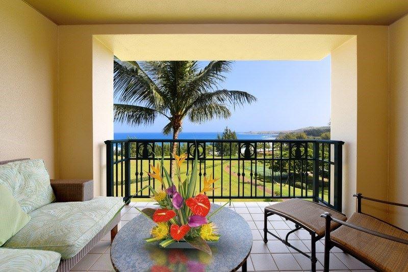 Photo of 1 Ritz Carlton Dr #1527/29, Lahaina, HI 96761 (MLS # 386781)