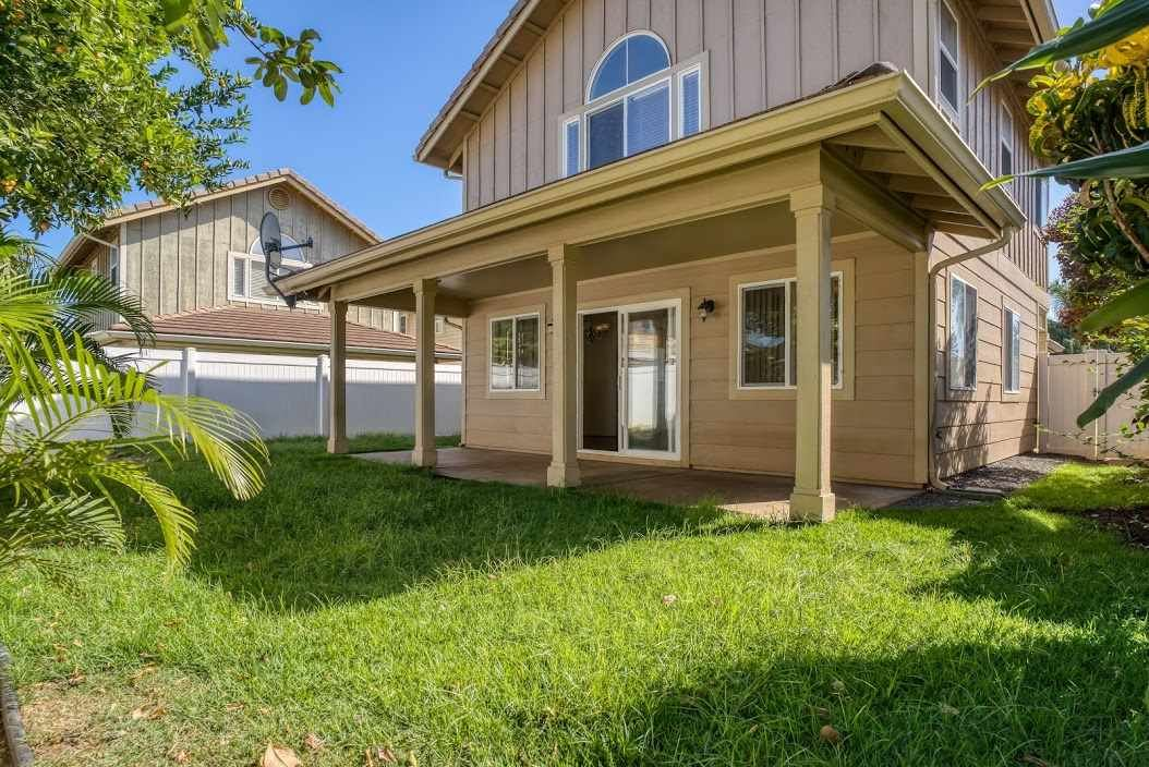 Photo of 10 Ao Hoku Pl, Kahului, HI 96732 (MLS # 389784)