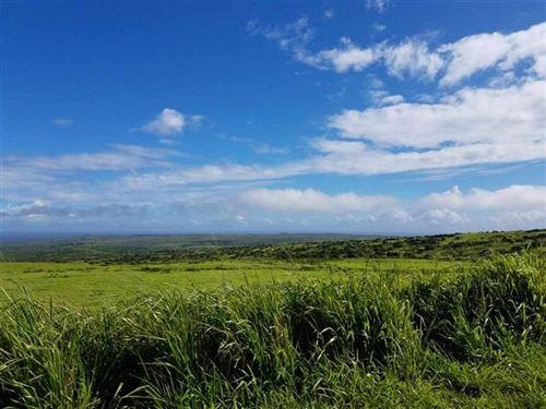 Tiny photo for 0 Kaana St #D-86, Maunaloa, HI 96770 (MLS # 390785)