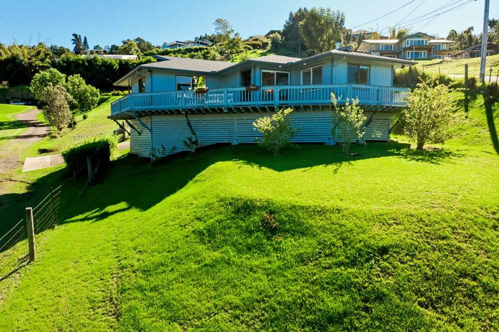Photo of 15247 Haleakala Hwy #A, Kula, HI 96790-8008 (MLS # 385787)
