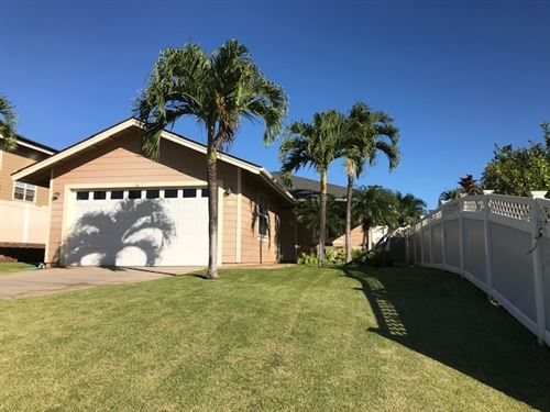 Photo of 18 Lala Ohia Pl, Wailuku, HI 96793 (MLS # 385792)
