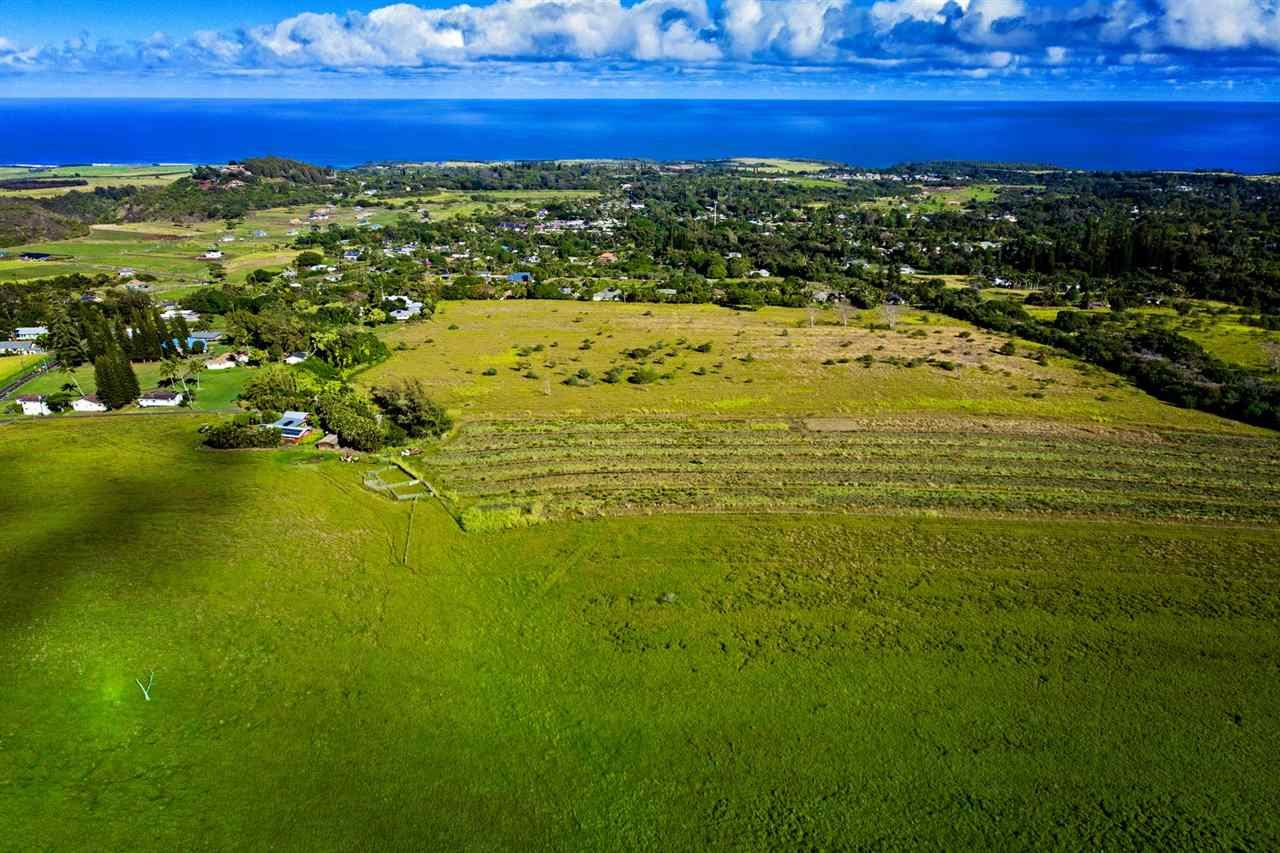 Photo of 0 Kokomo Rd, Haiku, HI 96708 (MLS # 385807)