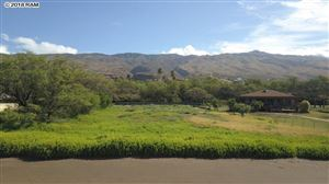 Photo of 2900 Kamehameha V Hwy, Kaunakakai, HI 96748 (MLS # 379808)