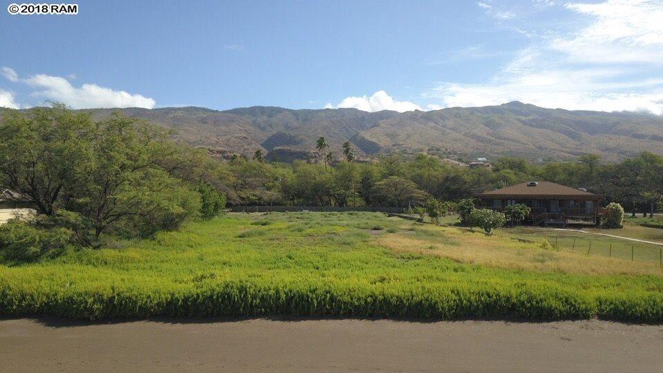 Photo of 2900A Kamehameha V Hwy, Kaunakakai, HI 96748 (MLS # 379808)