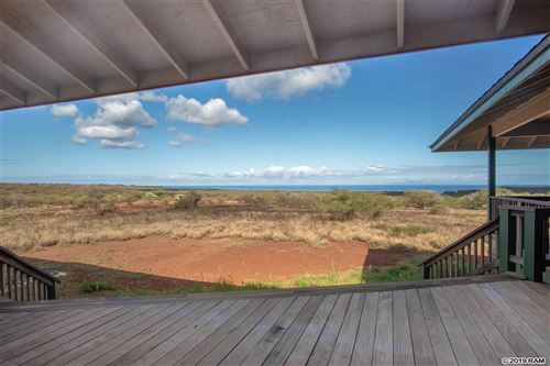 Photo of 555 Pa Loa Loop #230, Maunaloa, HI 96770 (MLS # 382818)