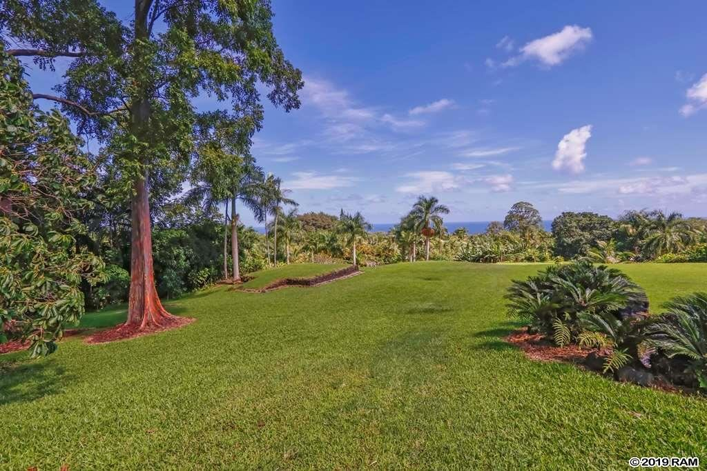 Photo of 275 Kalo Rd #5, Hana, HI 96713 (MLS # 384823)