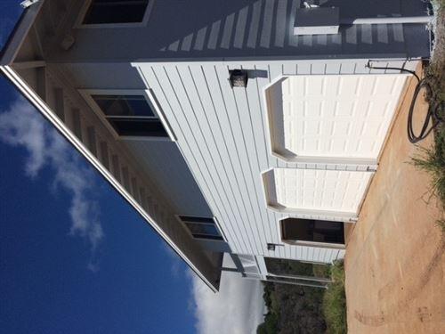 Tiny photo for 145 Waiokama Pl, Kaunakakai, HI 96748 (MLS # 390830)