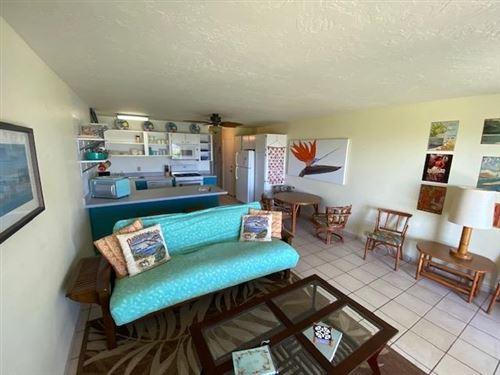 Tiny photo for 7142 Kamehameha V Hwy #A108, Kaunakakai, HI 96748 (MLS # 391837)