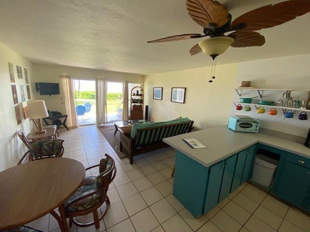 Photo of 7142 Kamehameha V Hwy #A108, Kaunakakai, HI 96748 (MLS # 391837)