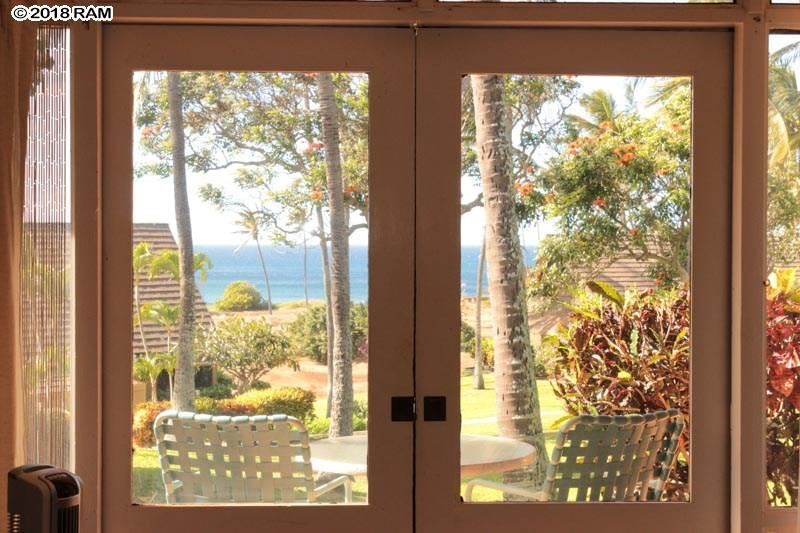 Photo of 0 KEPUHI Pl #13b06/1216, Maunaloa, HI 96770 (MLS # 380850)