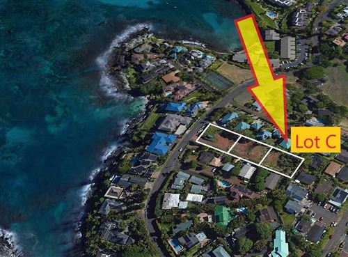 Photo of 5190 Lower Honoapiilani Rd, Lahaina, HI 96761 (MLS # 390854)