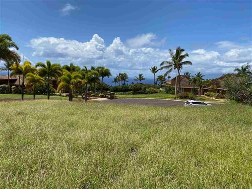 Photo of 153 EKE Pl, Lahaina, HI 96761 (MLS # 390859)