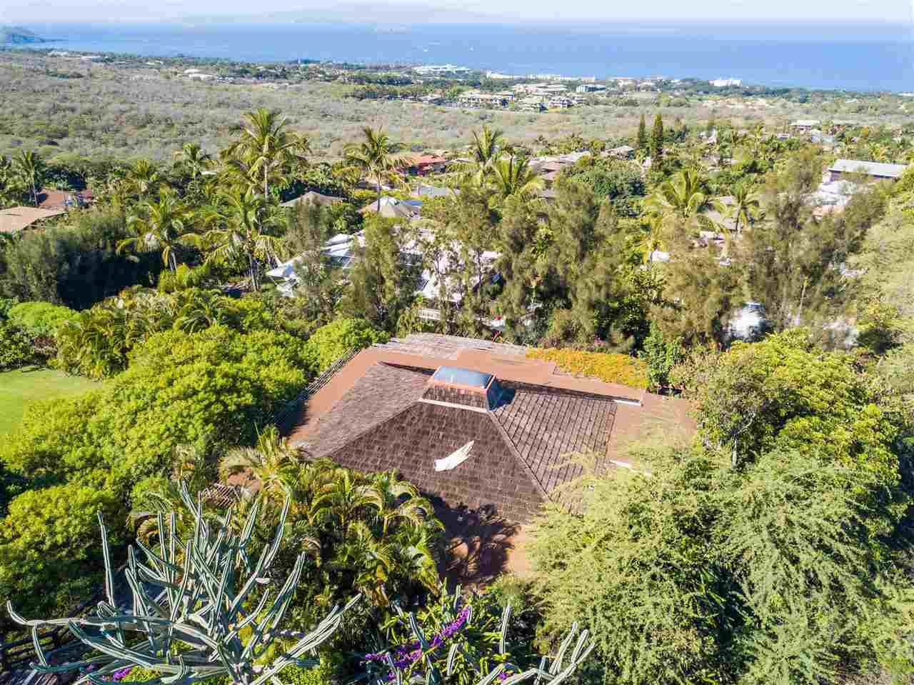 Photo of 1118 KUPULAU Dr, Kihei, HI 96763 (MLS # 390861)