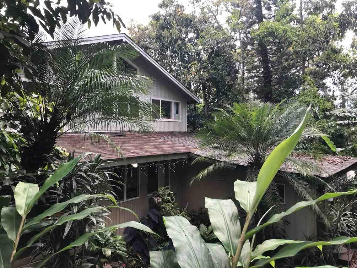 Photo of 15 Olinda Rd, Makawao, HI 96768 (MLS # 390867)