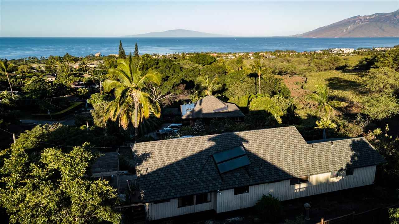 Photo of 3169 Hoomua Dr, Kihei, HI 96753 (MLS # 385870)