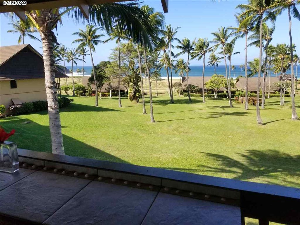 Photo of 0 KEPUHI Pl #15A08/2194, Maunaloa, HI 96770 (MLS # 380876)