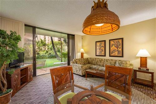 Photo of 3445 Lower Honoapiilani Rd #141, Lahaina, HI 96761 (MLS # 390885)
