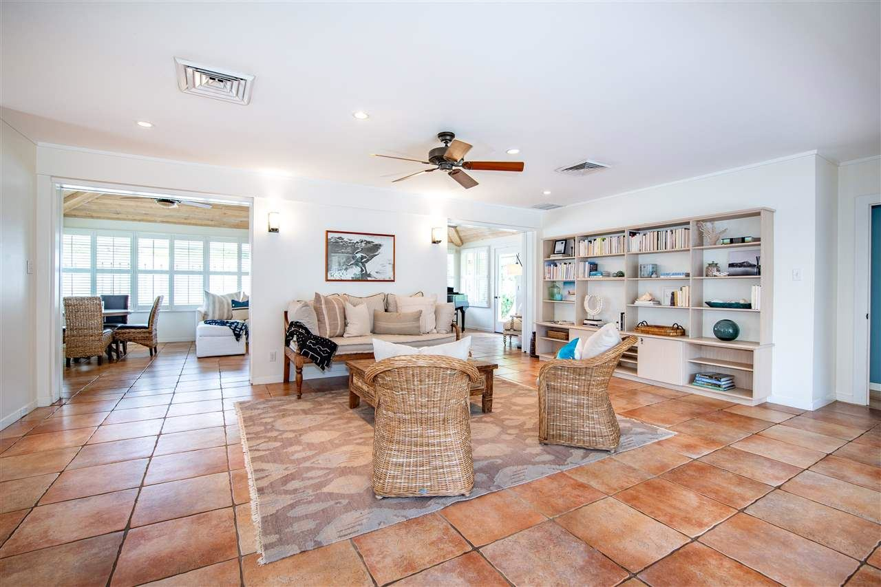 Photo of 202 Kealakai Pl, Paia, HI 96779 (MLS # 387885)