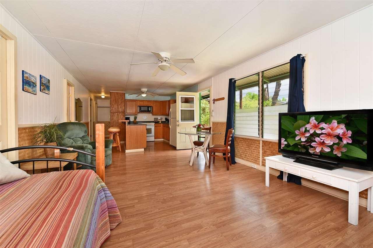 Photo of 371 Lahainaluna Rd, Lahaina, HI 96761 (MLS # 387899)