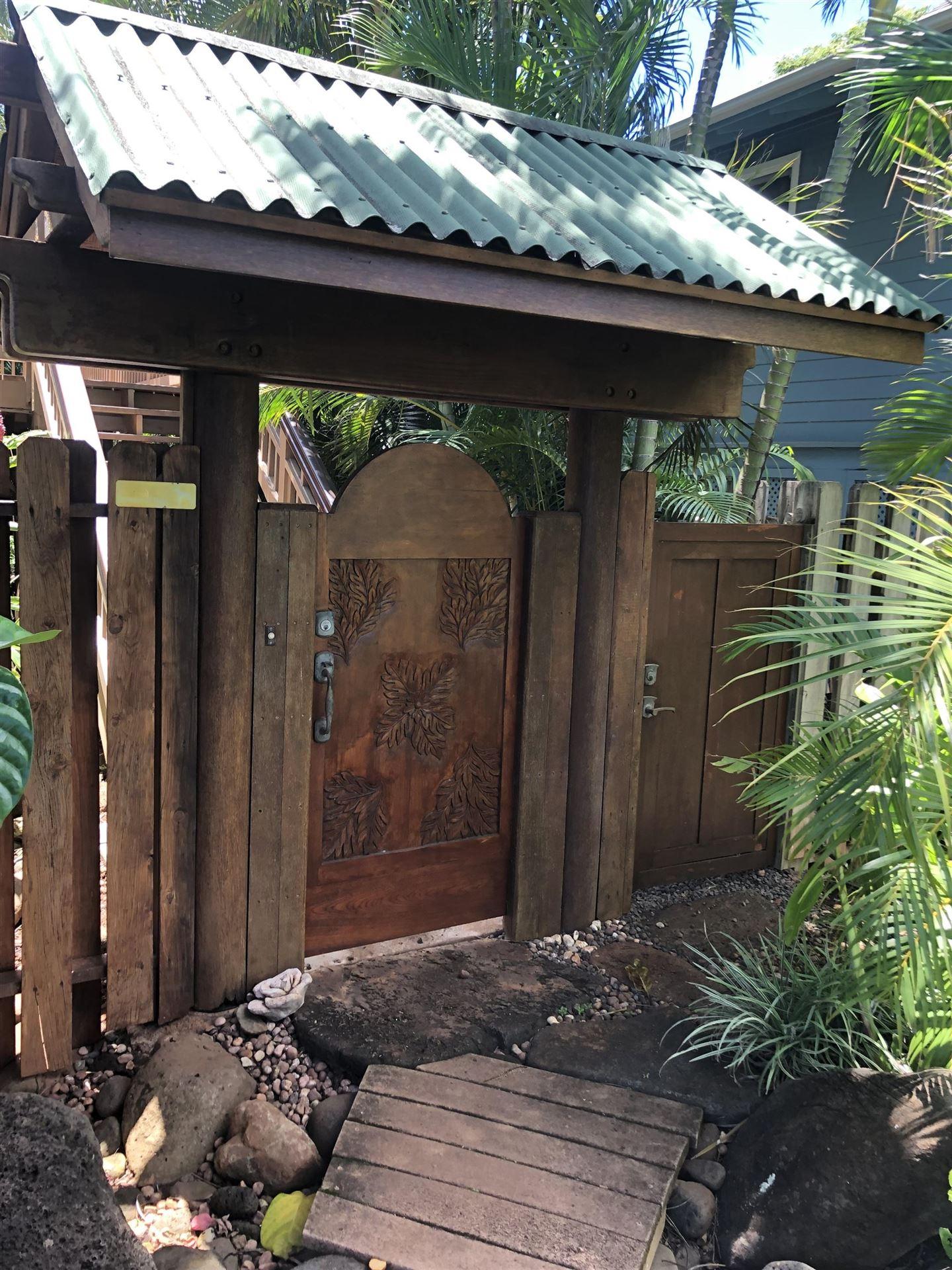 Photo of 48 Hua Nui Way, Lahaina, HI 96762 (MLS # 392905)