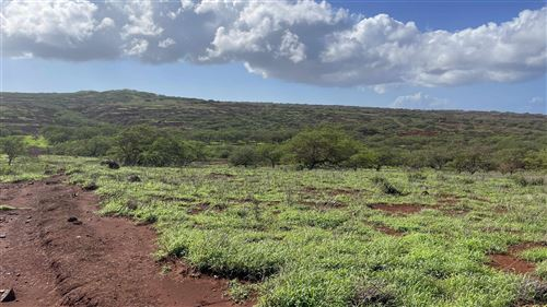 Tiny photo for 0 Pa Loa Loop, Maunaloa, HI 96770 (MLS # 392910)