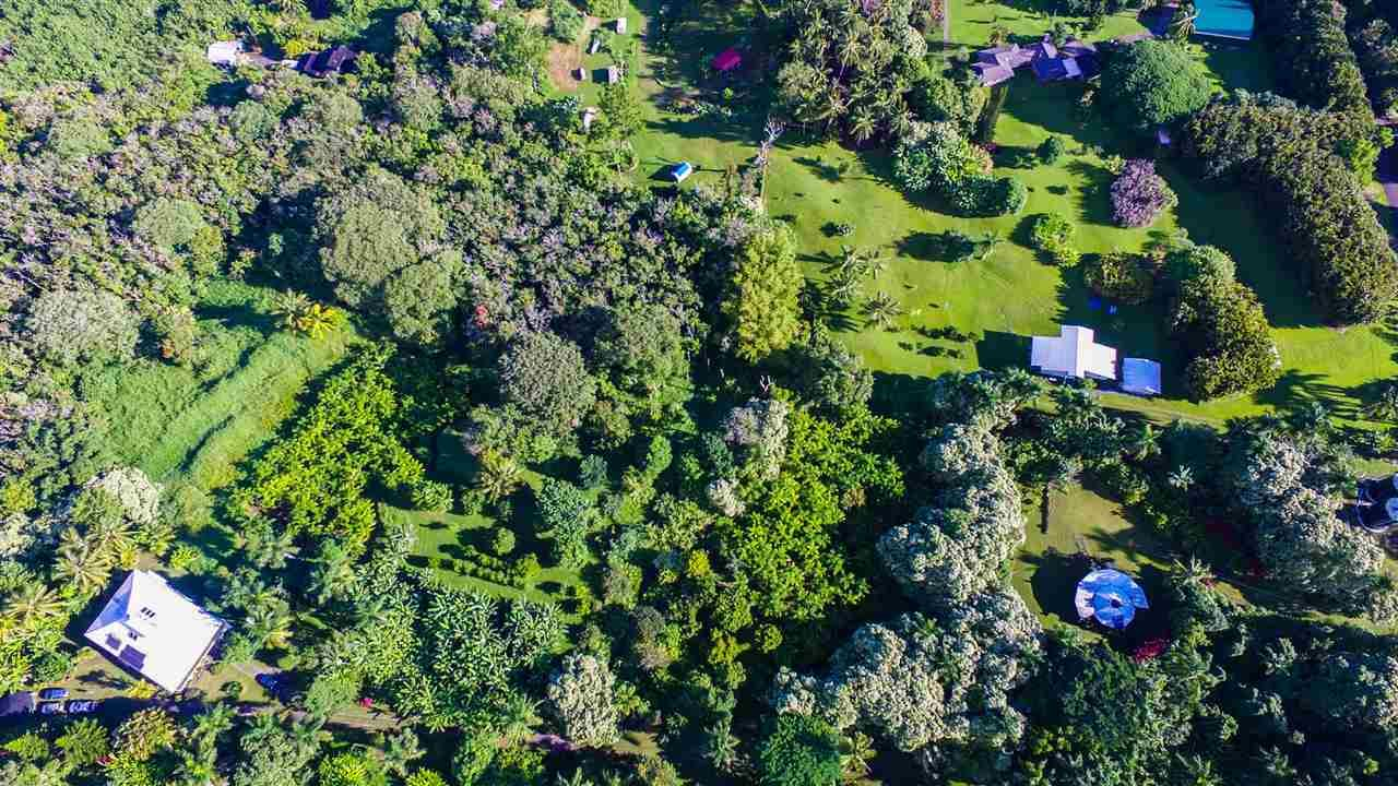Photo of 130 Kalo Rd, Hana, HI 96713 (MLS # 388921)