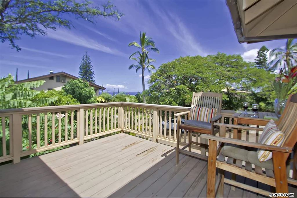 Photo of 3463 Kehala Dr, Kihei, HI 96753 (MLS # 383924)