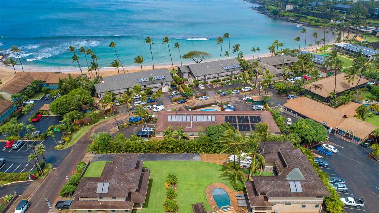 Photo of 12 Hui A Dr #A, Lahaina, HI 96761 (MLS # 390924)